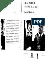 Tomas Moulian_Chile actual.pdf