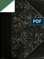 Ano Biografico Brasileiro (Terceiro Volume)