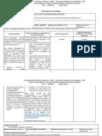 Guia Integrada de Actividades Academicas Telematica