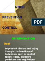 4_DLSL Intervention, Control and Prevention_SEPT 18, 2018