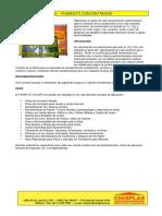 ferrite_pigmento_concentrado.pdf