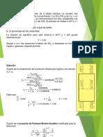 Ejercicio 6.17.pptx