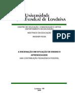 2009 - ROSA, Wagner.pdf