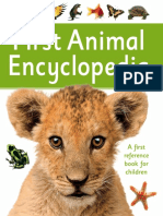 1dk_publishing_first_animal_encyclopedia.pdf