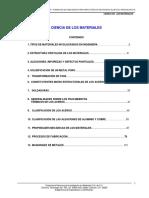 La Inteligencia Emocional - Daniel Goleman.pdf · Versión 1