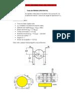Tarea de FRENOS.pdf