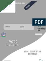 PHYSICS 1..pptx