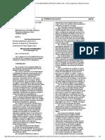 Resolucion Vice Ministerial Nº 076-2011-Vmpcic-mc - Norma Legal Diario Oficial El Peruano