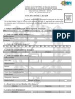 estudios_socioeconomicos.pdf