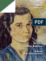 In Fuga Verso Arcevia