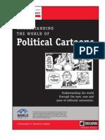 Understanding Political Cartoons
