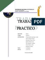 CARATULA UMSS DERECHO 1.docx