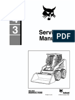 Bobcat 843 Service Repair Manual.pdf