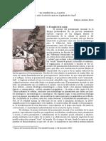 El_sueno_de_la_razon_Apuntes_sobre_la_i.pdf