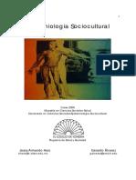 Curso Epidemiología.pdf