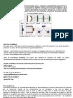 aeropuerto presentación.pptx
