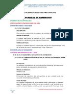 ESPECIFICACIONES TÉCNICAS-adicional-deductivo.docx