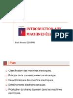 INTRODUCTION_AUX_MACHINES_ELECTRIQUES_Ma.pdf