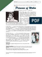 princess-diana-biography_85828.docx