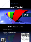 CIO Conference Presentation v 9