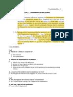Consti1 Art IX COE.pdf