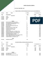 Copia de Apu Arquitectura(1)