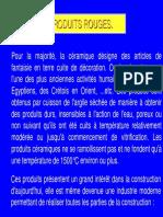 5_produits_ceramiques_www.cours-examens.org.pdf