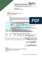 Pt. Freeport Indonesia (4)