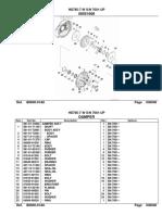 DAMPER HD785-7.pdf