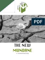 Sample Rebranding Proposal
