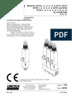 85781-SLV-XL.pdf