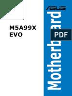E6411_M5A99X_EVO.pdf
