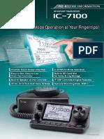 ic7100_preinfo.pdf