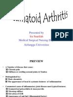 askep rheumatoid artritis.ppt