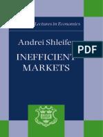 [Andrei_Shleifer]_Inefficient_Markets__An_Introduc(z-lib.org).pdf