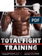 Boxing News Active - Total Fight Training - Sept 19 2013.pdf