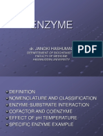 Enzyme.ppt
