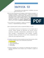 Práctica2-Computación1-(e) Mendoza Mondragon Flor