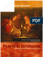 13017976 Practical Discipleship