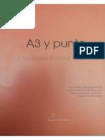 A3 y Punto