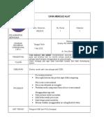 274155211-Sop-Pencucian-Alat.doc