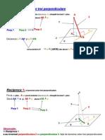 14_teorema_celor_3_perpendiculare