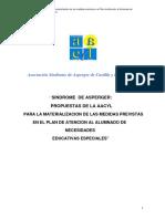 30-11-57-39.admin.Materializacion_mediadas_educacion_NEE.pdf
