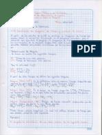 Diagramas de Tiempo y Nivelacion de Recursos-Santiago Peñafiel