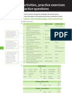 Cambridge_International_AS_and_A_Level_Accounting_Coursebook_Answer_Section.pdf