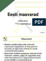 eesti_maavarad