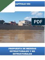 Río Huallaga.