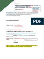 ETICA PROFISSIONAL NA ADVOCACIA.docx