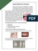 Descaste Selectivo Oculsal-1 (1)