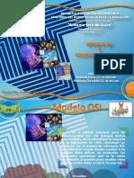Presentación de Electiva II